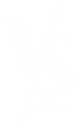 vintage speedsters EAST main logo white